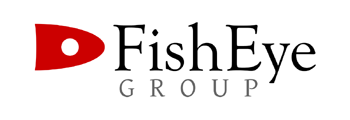 FishEye Group